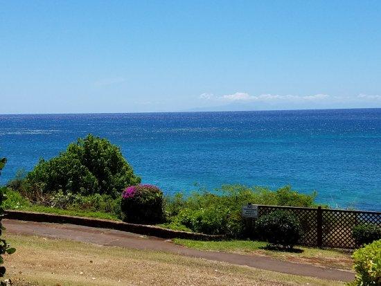 Maunaloa, HI: 20170707_140713_large.jpg