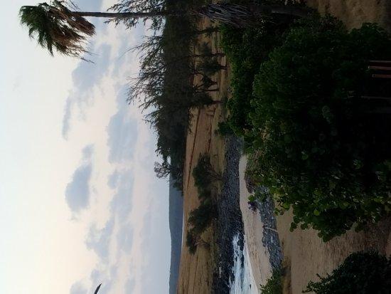 Maunaloa, Hawái: 20170704_191021_large.jpg