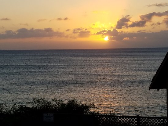 Maunaloa, HI: 20170704_190724_large.jpg