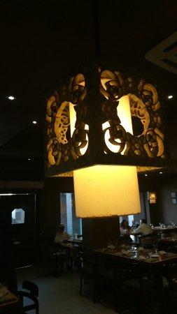 Chandi Chowk, Lahore - Restaurant Reviews, Phone Number & Photos