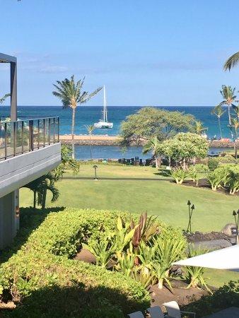 Waikoloa Beach Marriott Resort Spa Photo2 Jpg