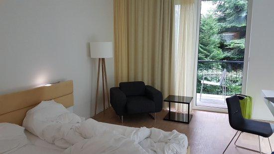 Dossenheim, Tyskland: 20170701_094356_large.jpg