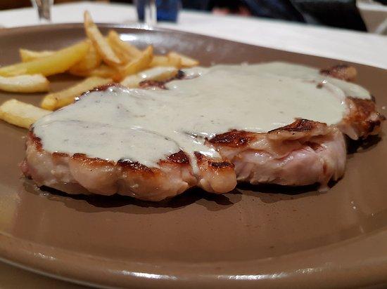 Portal Asturiano Restaurante: 20161211_145715_large.jpg