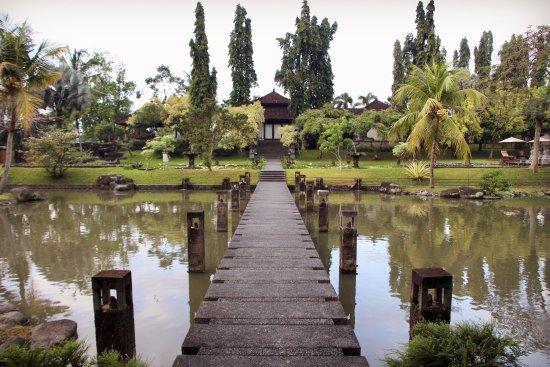 The Chedi Club Tanah Gajah, Ubud, Bali – a GHM hotel: photo5.jpg