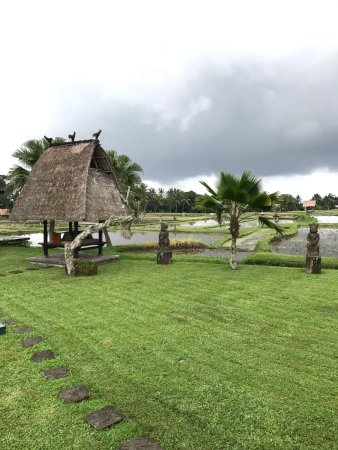 The Chedi Club Tanah Gajah, Ubud, Bali – a GHM hotel: photo9.jpg