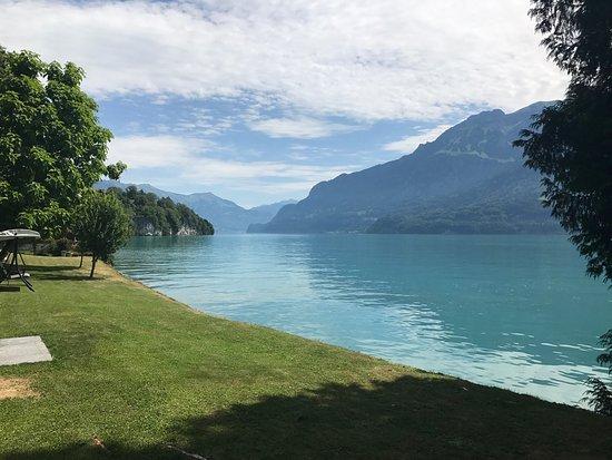 Ringgenberg, Suiza: photo1.jpg