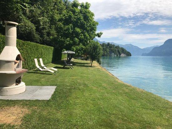 Ringgenberg, Suiza: photo2.jpg