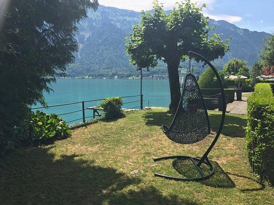 Ringgenberg, Suiza: photo3.jpg