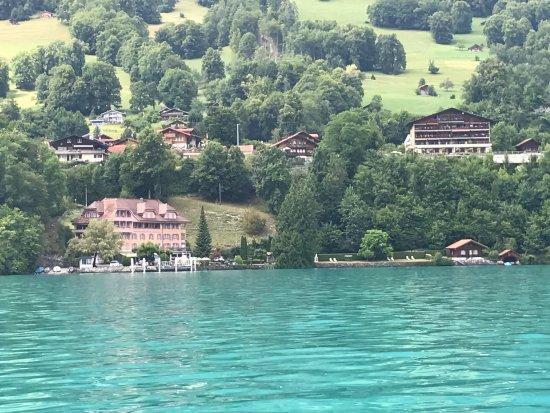 Ringgenberg, Suiza: photo4.jpg