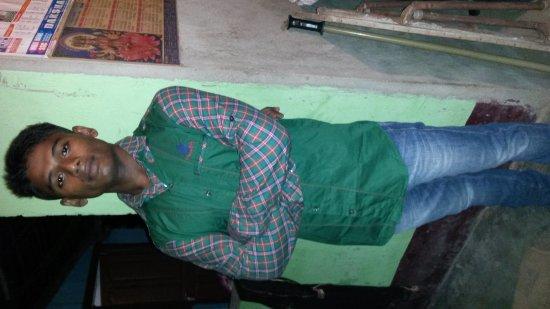 Bhagalpur, India: kumarpranav