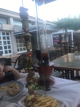 El Pirata Restaurant : photo2.jpg