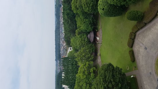 Tomisato, Japan: 20170703_145051_large.jpg