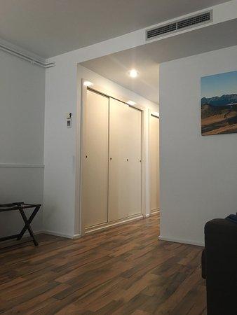 Hotel Exe Prisma: photo1.jpg