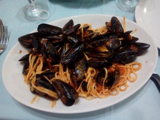 Gemelli diversi milano ristorante recensioni numero di - Gemelli diversi milano ...