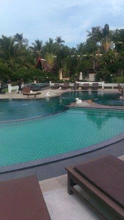 Laem Set, Tajlandia: IMAG0634_large.jpg