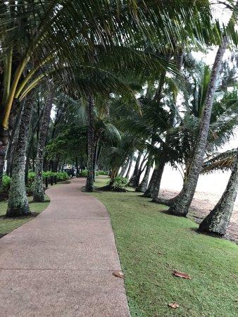 Villa Beach : photo7.jpg