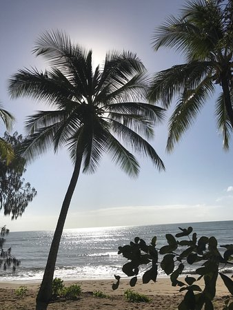 Villa Beach : photo9.jpg