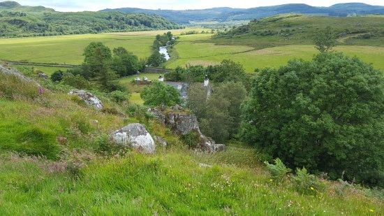 Lochgilphead Εικόνα