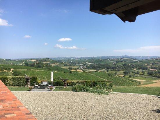 Castelnuovo Calcea Foto