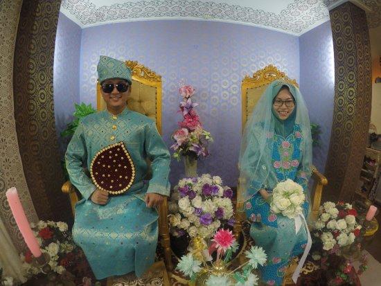 Brunei Sultanlığı: Brunei