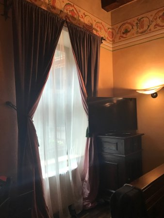 Hotel Copernicus: photo0.jpg
