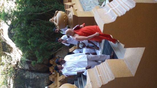 Polgahawela, Sri Lanka: 20170305_104842_large.jpg