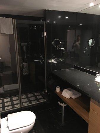 NH Barcelona Fira Suites: photo3.jpg