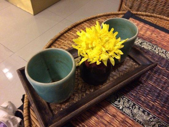 Deep Relax Thai Massage & Spa : photo1.jpg