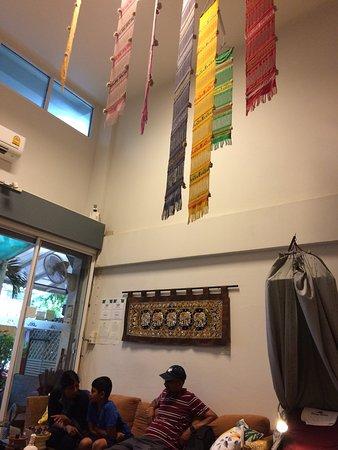 Deep Relax Thai Massage & Spa : photo2.jpg