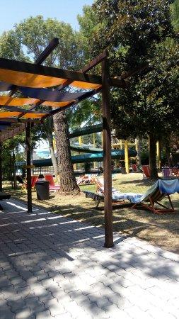 Agua Park
