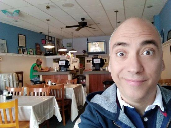 Tumble Inn Diner: IMG_20170707_092143_large.jpg