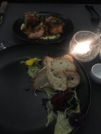Berntis Restaurant & Grill: photo0.jpg