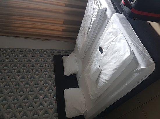 Hotel Koenig: 20170704_134324_large.jpg