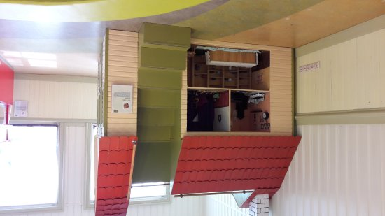 Kadriorg Children's Museum Miiamilla: TA_IMG_20170708_144609_large.jpg