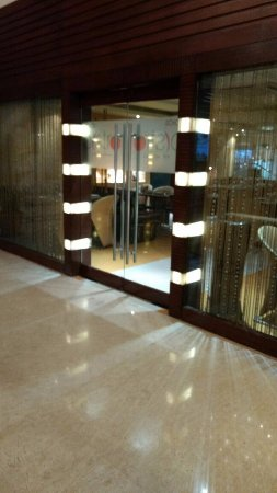 Imagen de Royalton Hotel