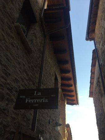 La Vall de Bianya, España: photo0.jpg