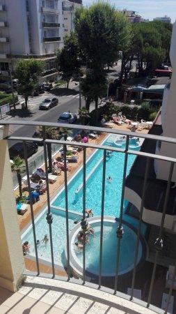 Hotel Nelson: IMG-20170702-WA0002_large.jpg