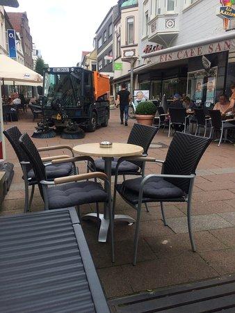 Beckum, Tyskland: photo0.jpg