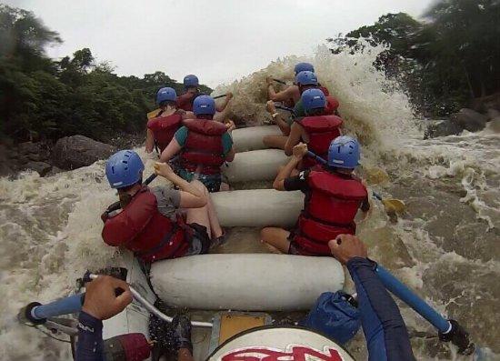 Colombia Rafting Expediciones: photo0.jpg