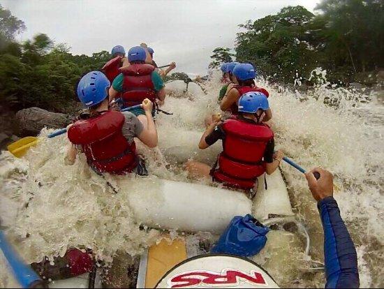 Colombia Rafting Expediciones: photo1.jpg