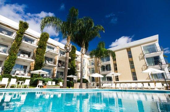 Imagen de Radisson Hotel Colonia del Sacramento