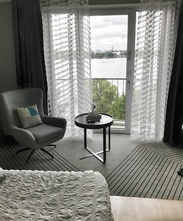 Le Meridien Hamburg: photo1.jpg