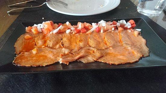 Restaurante Tapas Jesus Carrion: DSC_0048_large.jpg