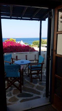 Ostria Inn Imagem