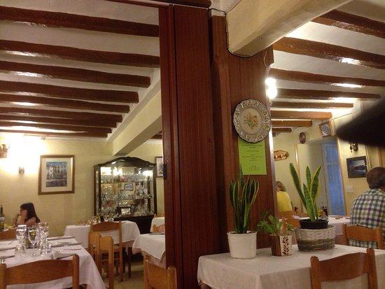Cornudella de Montsant, Spain: photo0.jpg