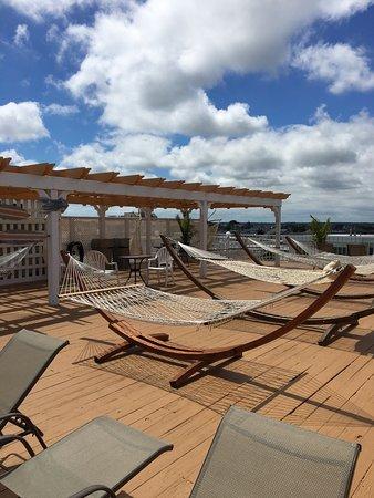 Aqua Beach Resort: photo0.jpg