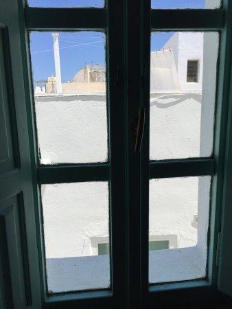 The Museum Spa Wellness Santorini Hotel: photo1.jpg
