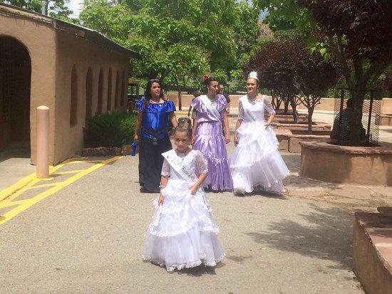 Chimayo, New Mexiko: photo1.jpg