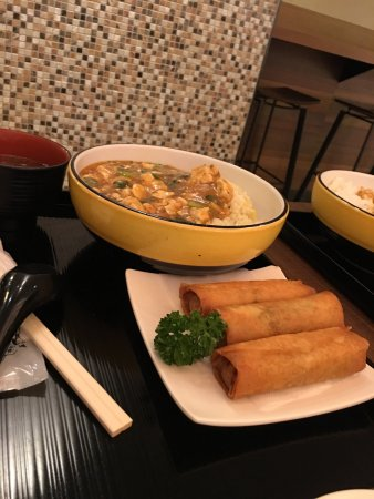 Chinese cuisine hotei for 77 chinese cuisine