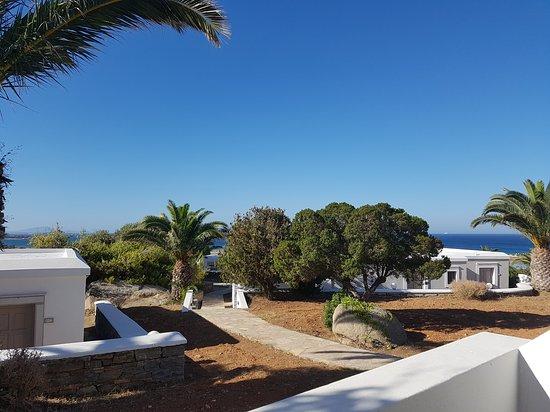 Agios Prokopios, Griekenland: 20170708_085011_large.jpg